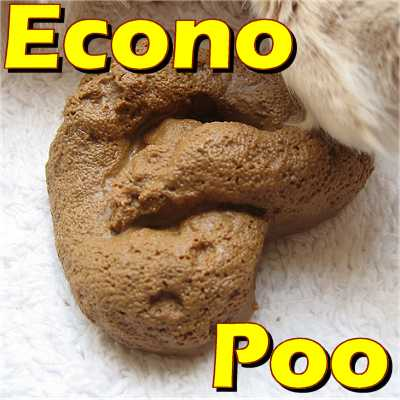 EconoPoo