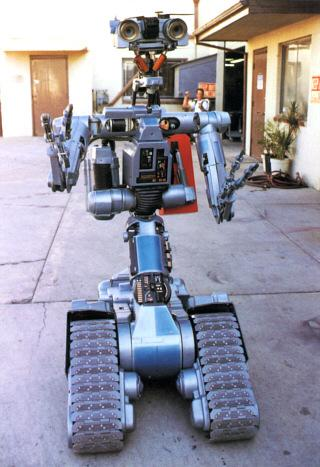 johnny5.jpg
